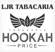 LJR Tabacaria Hookah Price