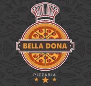 Bella Dona Pizzaria
