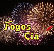 Fogos & Cia