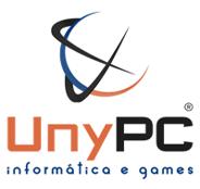 UnyPc Informática