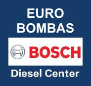 Euro Bombas Diesel
