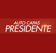 Auto Capas Presidente