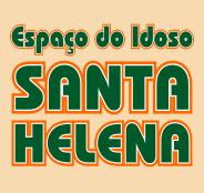 Casa de Repouso Santa Helena
