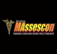 Escritório Massescon - Assessoria e Consultoria Contábil, Fiscal e Trabalhista