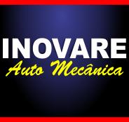 Inovare Auto Mecânica
