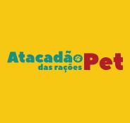 Atacadão das Rações Pet