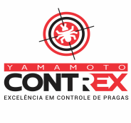 Yamamoto Contrex