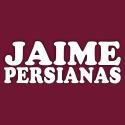 Jaime Persianas