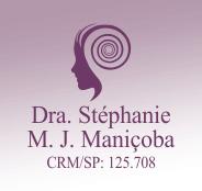 Dra Stéphanie Maniçoba
