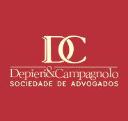 Depieri & Campagnolo