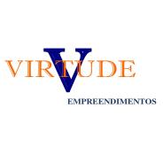 Virtude Empreendimentos