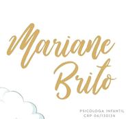 Mariane Brito