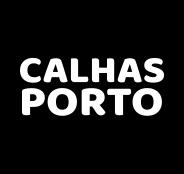 Calhas Porto