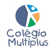 Colégio Multiplus