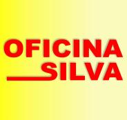 Oficina Silva