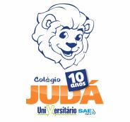 Colégio Judá