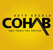 Auto Escola Cohab