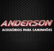Anderson Acessórios Para Caminhões