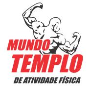 Academia Mundo Templo