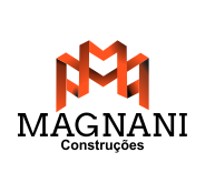 Magnani Construções