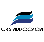 CRS ADVOCACIA - Dr. Carlos Roberto C. Silva