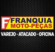 Franquia Moto Peças