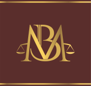 Maria Beatriz Boaventura Adv & Cons Jurídica