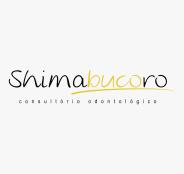 Shimabucoro Clinica Odontologica