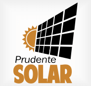 Prudente Solar