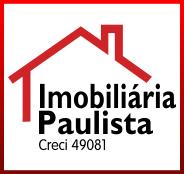 Imobiliária Paulista