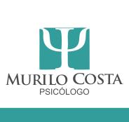 Murilo Oliveira Araujo Costa