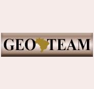 Geo Team