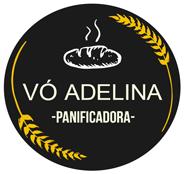 Panificadora Vó Adelina