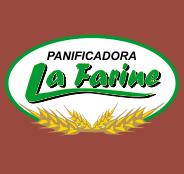 Panificadora La Farine