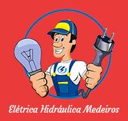 Elétrica e Hidráulica Medeiros