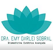 Dra. Emy Darlei Sobral Biomédica Esteta
