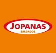 Jopanas Salgados