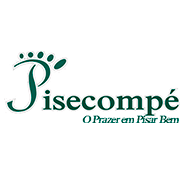 Pisecompé