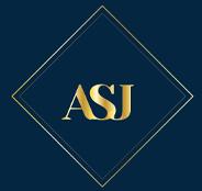 ASJ Escritório de Advocacia