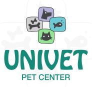Univet Pet Center