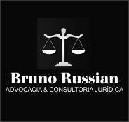 Bruno Russian Advocacia e Consultoria Jurídica
