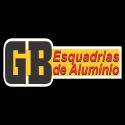 GB Esquadrias de Alumínio