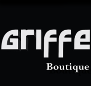 Griffe Boutique