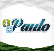 Paulo Ar Condicionado