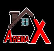 Aremax Areia, Pedra e Terraplanagem