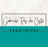 Gabriele Rós da Costa