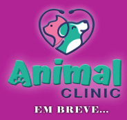 Animal Clinic Clínica Veterinária
