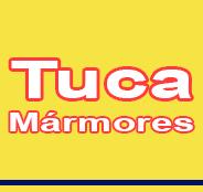 Tuca Mármores