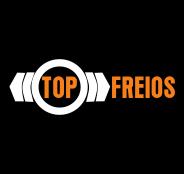 Top Freios