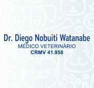 Dr Diego Nobuiti Watanabe